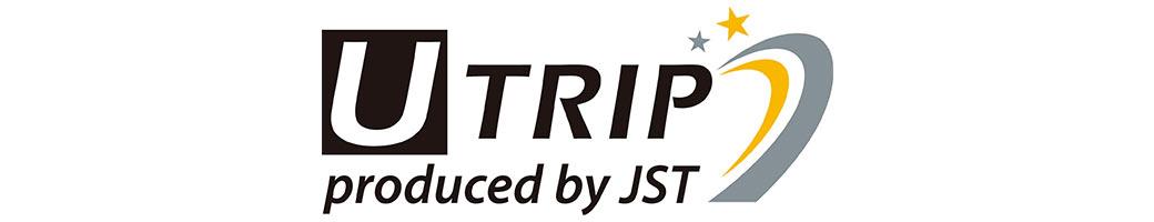 UTRIP ツアーはこちら